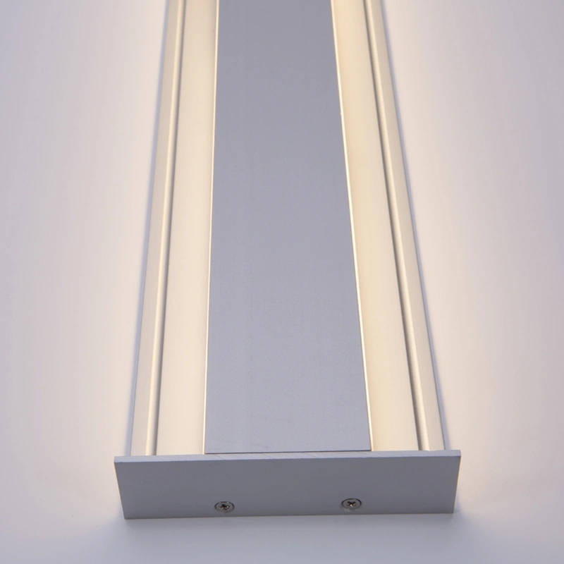 Slim-up-Down-Wall-LED-Strip-Extrusion-Light-Aluminium-U-Profile-for-SMD-Strips-3528.webp (3).jpg