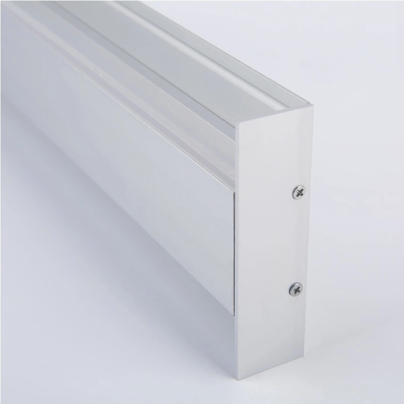 Slim-up-Down-Wall-LED-Strip-Extrusion-Light-Aluminium-U-Profile-for-SMD-Strips-3528.webp (2).jpg