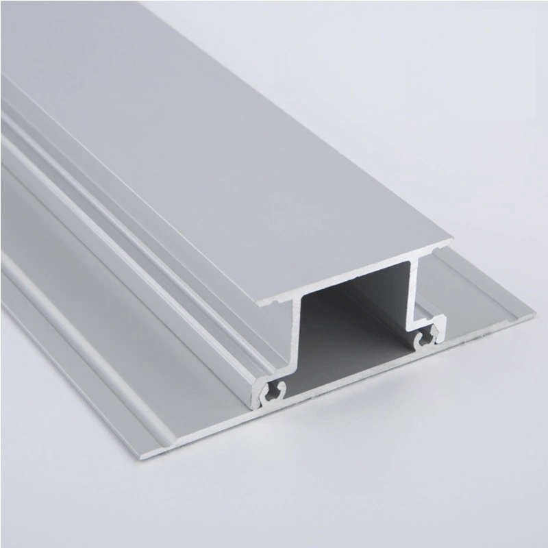 Slim-up-Down-Wall-LED-Strip-Extrusion-Light-Aluminium-U-Profile-for-SMD-Strips-3528.webp.jpg