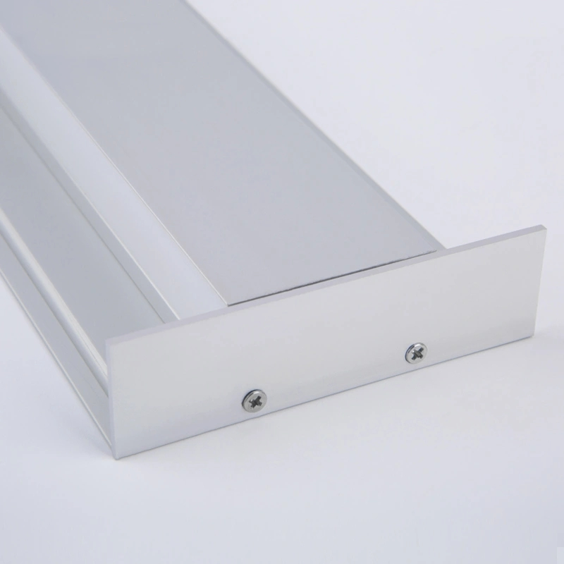 Slim-up-Down-Wall-LED-Strip-Extrusion-Light-Aluminium-U-Profile-for-SMD-Strips-3528.webp (4).jpg