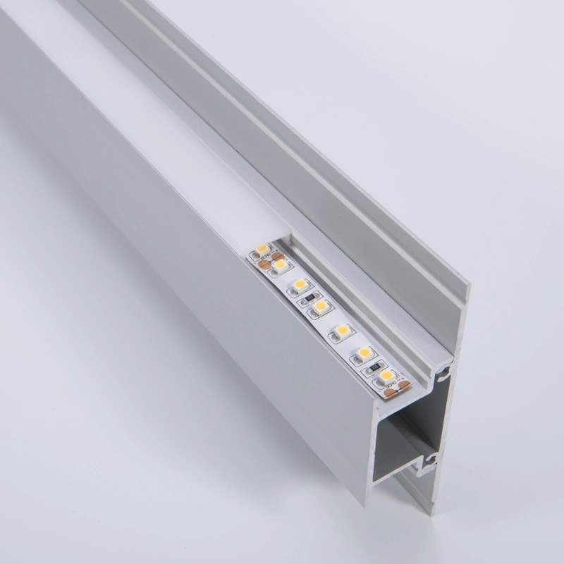 Slim-up-Down-Wall-LED-Strip-Extrusion-Light-Aluminium-U-Profile-for-SMD-Strips-3528.webp (1).jpg