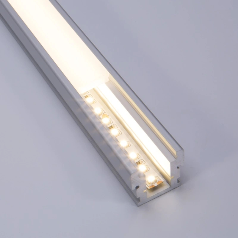 Drive-Over-Inground-LED-Profile-Waterproof-IP65-Aluminum-Channel-for-Outdooor-Lighting.webp (2).jpg