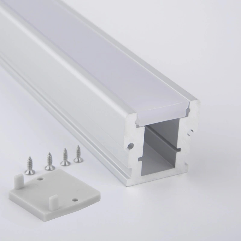 Drive-Over-Inground-LED-Profile-Waterproof-IP65-Aluminum-Channel-for-Outdooor-Lighting.webp (1).jpg